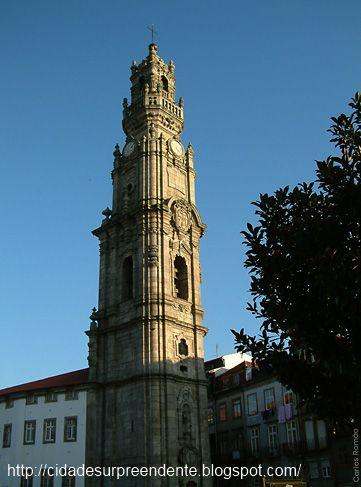 Imagem cedida pelo blog A Cidade Surpreendente